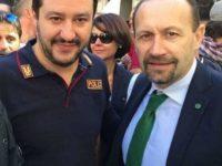 """Elezioni. A Pesaro la Lega sostiene Baiocchi (Fdi) : """"No a giochi politici"""""""