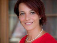 La deputata Silvestri lascia il Movimento 5Stelle e va nel Gruppo Misto