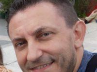 Elezioni . Di Ovidio si candida a sindaco 5Stelle a Folignano e sfida il Pd