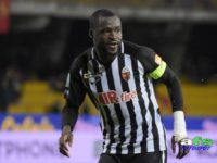 "Calcio. L'Ascoli vince a Cremona 1-0 e ""respira"" in classifica. Addae superlativo"