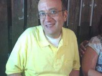 Omicidio stradale. Arrestato l'uomo accusato della morte di Cicconi, Offida in lutto sospende gli eventi