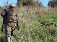 """Governo impugna la legge regionale sulla caccia 46/2018. """"Incostituzionale"""""""