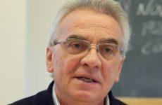 Anche Don Vinicio Albanesi vittima di abusi in seminario. Lotta nella Chiesa sempre più aspra