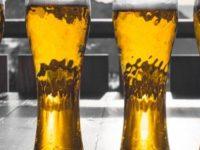 Ad Ancona il festival delle birre artigianali
