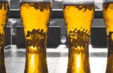 Consiglio regionale approva legge per la birra artigianale