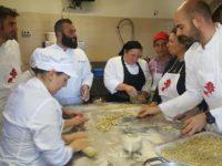 Lavorare nel food e alberghiero. Germania e Norvegia cercano professionisti italiani, incontri ad Ancona e Macerata