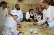 Lavorare nell'agroalimentare. Regione lancia 48 corsi di formazione gratuiti per disoccupati