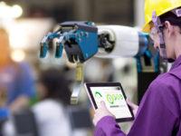 Innovazione digitale. Esce il bando regionale per le imprese del futuro