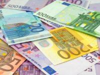 Governo vuole eliminare ruolo Confidi per garanzie credito pmi. Proteste Marche