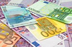 Regione Marche proroga fondi covid per le imprese, 22 milioni