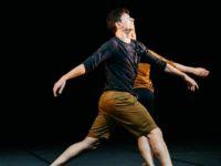 Lavorare nel teatro. Amat cerca giovani danzatori e coreografi per evento di Ravenna