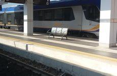 Sciopero dei trasporti mercoledi 24. Sindacati chiedono nuovi investimenti