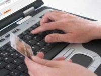 Truffe nel commercio online via postamat, sei vittime ad Ancona . Allarme della Polizia