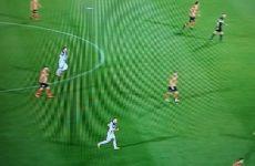 Disastro Ascoli a Lecce, 0-7 ! Tifosi in rivolta : ma è  stato vero calcio ?