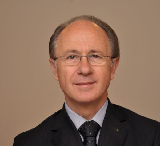 Imprese edili. Perlini riconfermato presidente di Ance Marche