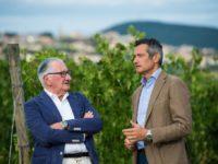 Umani Ronchi torna da protagonista all'Opera Wine di Verona, anteprima del Vinitaly