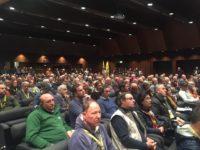 Agricoltura. Europa pronta a tagliare 150 mln alle Marche