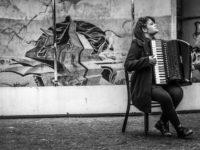 Ascolipiceno Festival , anteprima di primavera con due concerti speciali dal 24 marzo