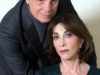 Piccoli crimini coniugali. Placido e Bonaiuto al Concordia di San Benedetto il 7 marzo