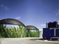 Produrre energia recuperando i rifiuti. Intesa Confservizi Cispel e Istao Ancona per nuovi progetti