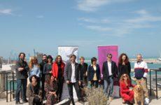 Il corpo che esplora la città. Cinematica Festival al via ad Ancona dal 3 aprile