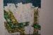 La mostra di Tullio Pericoli ad Ascoli non appassiona. Il terremoto senza dolore