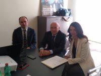Sisma. Fondazione Sgariglia Dalmonte, arrivati 40 progetti da finanziare a tasso zero