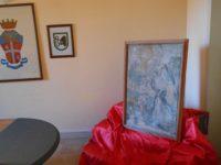 Dipinto del Seicento rubato in chiesa Campli nel 2011 scovato dai carabinieri Civitanova
