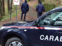 Azienda calzaturiera lavorava senza sicurezza, sequestrata da Ispettorato Lavoro e Arma
