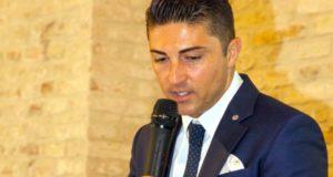 """Cna Ascoli : """"La crisi politica rallenta ancora di più la ricostruzione post-sisma"""""""
