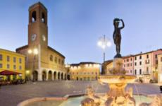 Il City Brand per rilanciare il futuro turistico di Fano