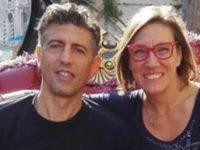Parte il processo al pregiudicato marocchino che uccise coppia in strada a Recanati