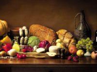 Food industry nelle Marche . Un patrimonio da 580 milioni e 6700 addetti, tre società con utili record