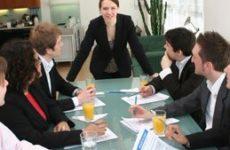 Le donne della PA a scuola di leadership. Accordo Politecnica Marche- Regione per pari opportunità