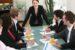 Progetto europeo per il sostegno alle imprese femminili