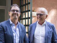Gruppo Bucciarelli di Ascoli lancia sfida tra giovani talenti per innovare le aziende