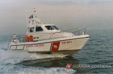 Anziano scomparso da Falconara trovato morto in mare