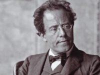 La struggente e grandiosa Quinta Sinfonia di Mahler eseguita dalla Form a Fabriano il 9 marzo