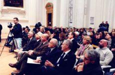 A Pesaro nasce il Campus della Musica, 4 mln per l'alta formazione