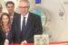(ANSA) - PESARO, 1 MAR - Sanità: Marche Nord, inaugurata nuova Tac di ultima generazione per presidio San Salvatore.  +++ NO SALES, EDITORIAL USE ONLY +++