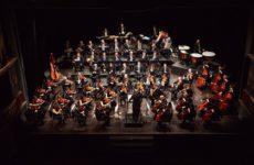 Al Teatro Lauro Rossi di Macerata concerto inaugurale della Rassegna di Nuova Musica
