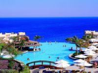 Turismo. Riattivato il volo Ancona-Sharm el Sheik , ogni venerdi dal 22 marzo