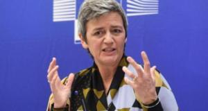 """""""Banca Marche e dipendenti potevano salvarsi """". Fisac Cgil su sentenza Corte Giustizia Ue contro la Commissione"""