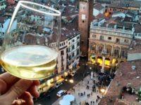 I vini delle Marche alla conquista di Verona. Dal 7 aprile al Vinitaly 131 aziende