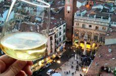 Piano da 2 milioni per promuovere i vini marchigiani all'estero