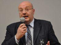 Elezioni Ascoli. Silvestri conferma appoggio a Fioravanti ( FdI)