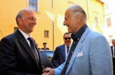 Conservatori musicali. Ambasciatore Girelli nuovo Segretario Generale della Conferenza dei presidenti