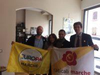 """""""Aborto al sicuro"""" nelle Marche. +Europa presenta proposta di legge per applicare la 194"""