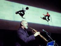 Parte ad Ancona Cinematica Festival tra danza, musica e letteratura