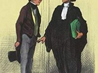 Rinnovo Ordini degli Avvocati. I giovani dell'Aiga presentano i candidati